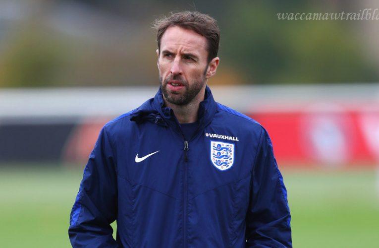 อังกฤษ จะทำการเปลี่ยนแปลงผู้เล่นหลังจากที่ชนะไอซ์แลนด์