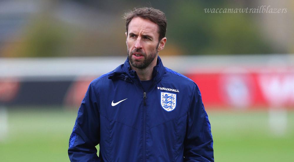 อังกฤษ ยังคงทำศึกเนชั่นส์ลีกกับเดนมาร์กในเย็นวันอังคารโดยคาดว่าแกเร็ ธ เซาธ์เกตจะทำการเปลี่ยนแปลงในฝั่งของเขาหลังจากชนะไอซ์แลนด์